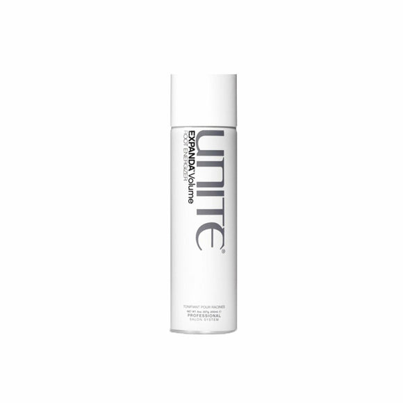 Unite Spray Expanda Volume 200ml - Kokoro MX