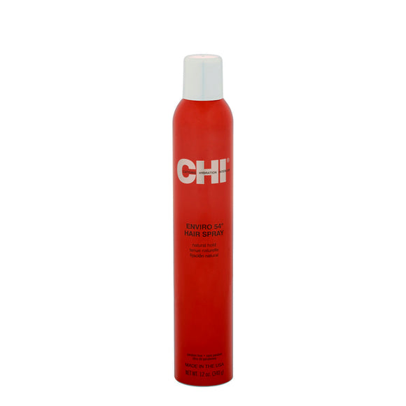 CHI Enviro 54 Firm Hold Spray - Kokoro MX