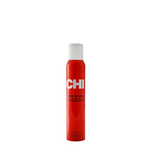 CHI Shine Infusion Spray 150g - Kokoro MX