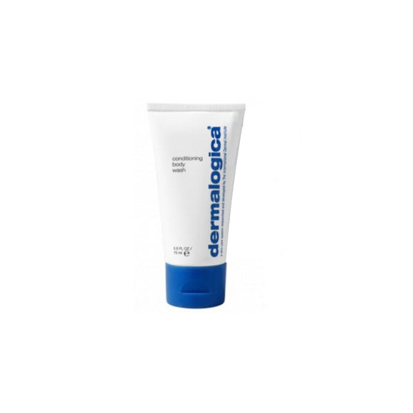 Dermalogica Conditioning Body Wash 75ml - Kokoro MX