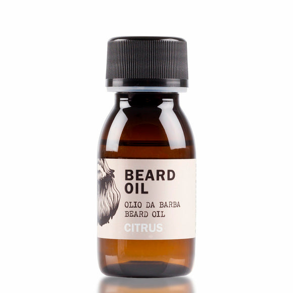 Dear Beard Shave oil 50ml - Kokoro MX