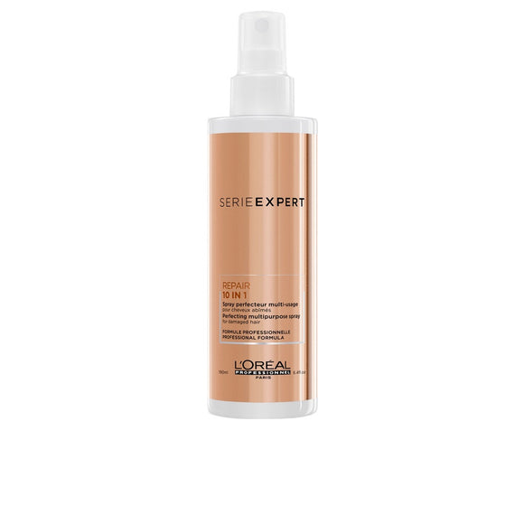 Absolut Repair Gold 10 in 1, 190ML- Loreal Paris
