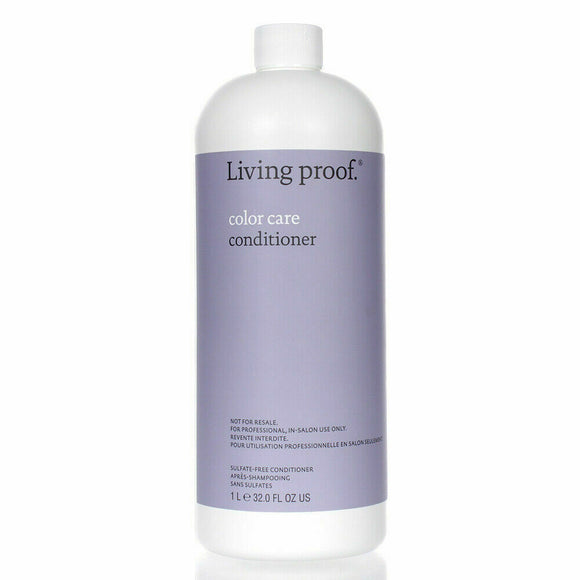 LIVING PROOF Color Care Conditioner 1L - Kokoro MX