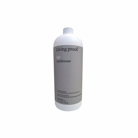 LIVING PROOF Full Conditioner 1L - Kokoro MX