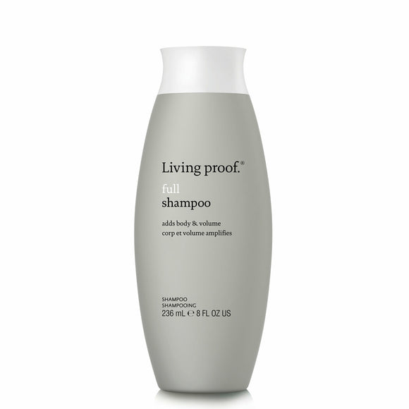 LIVING PROOF Full Shampoo 1L - Kokoro MX