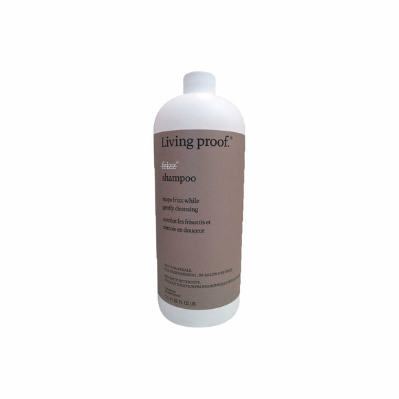 LIVING PROOF No Frizz Shampoo 1L. - Kokoro MX
