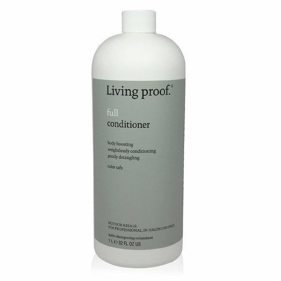 LIVING PROOF Perfect Hair Day (PHD) Conditioner 1Lt - Kokoro MX