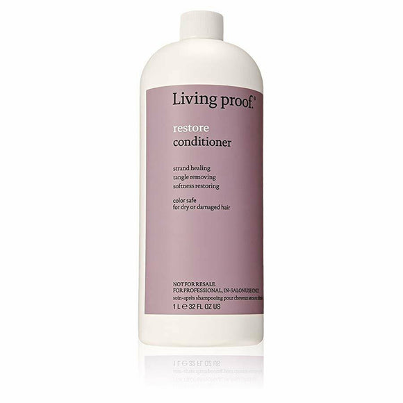 LIVING PROOF Restore Cconditioner 1L - Kokoro MX
