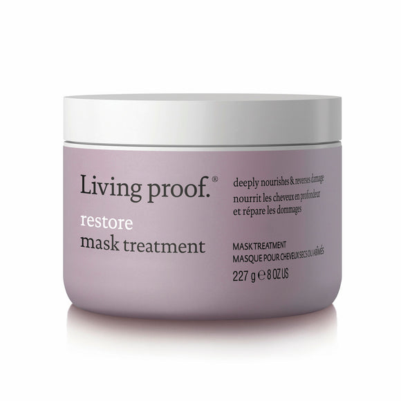 LIVING PROOF Restore Mask Treatment 227g - Kokoro MX