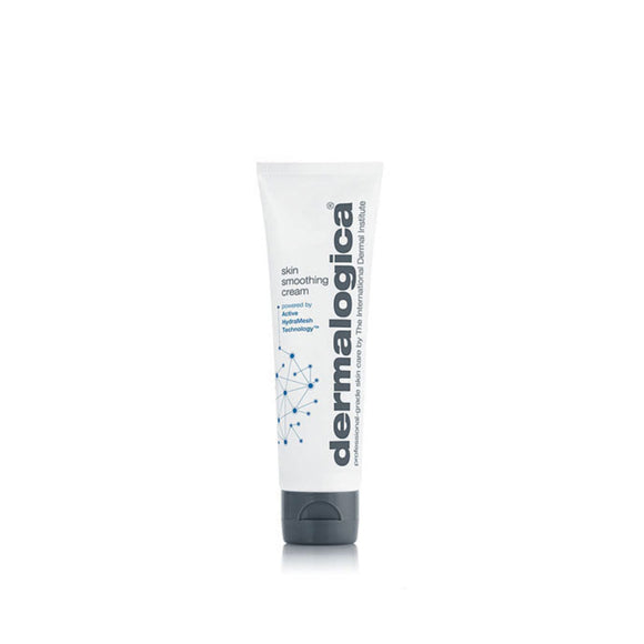 Dermalogica Skin Smoothing Cream 100ml NUEVO - Kokoro MX