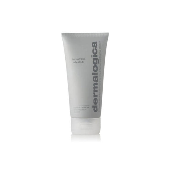 Dermalogica Thermafoliant Body Scrub 178ml - Kokoro MX
