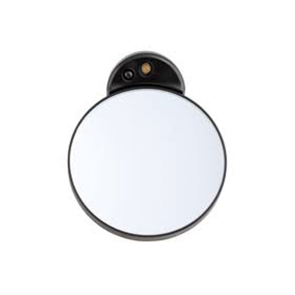 Tweezerman Espejo Tweezermate Aumento de 10x Lighted Mirror - Kokoro MX