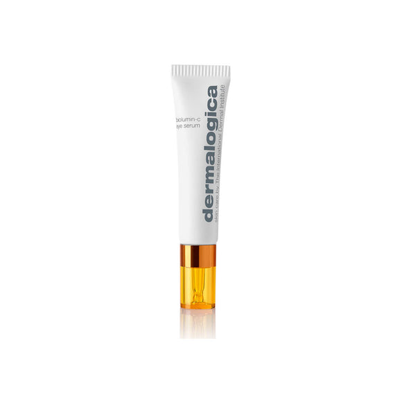 Dermalogica Biolumin-C Eye Serum 15ml - Kokoro MX