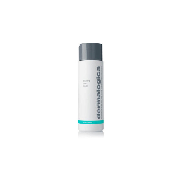 Dermalogica Clearing Skin Wash 250ml - Kokoro MX