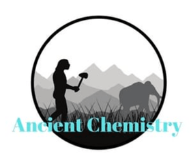 Ancient Chemistry