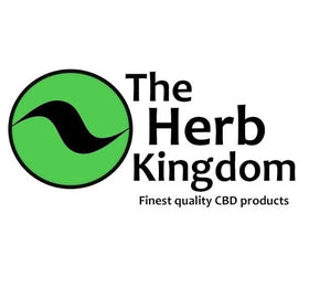 The Herb Kingdom
