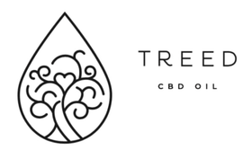Treed CBD Oil