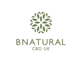 Bnatural Cbd UK