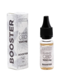 Booster 1000mg - GETCBD