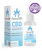Canna CBD Oral Spray 500mg - GETCBD