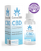 Canna CBD Dropper - 500 mg - GETCBD