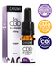 Grape CBD E-Liquid - 500 mg - GETCBD
