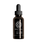 Mens All in One Beard Oil - GETCBD