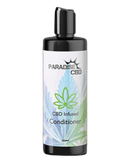 CBD Hair Conditioner - 250 mg - GETCBD