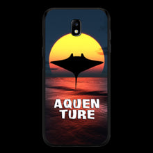 Load image into Gallery viewer, ιι Phone Case - Rae | Aquenture