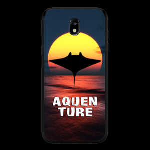 ιι Phone Case - Rae | Aquenture