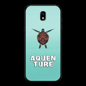 ιι Phone Case - Turtle | Aquenture