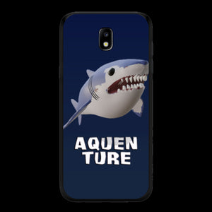 ιι Phone Case - Shark | Aquenture