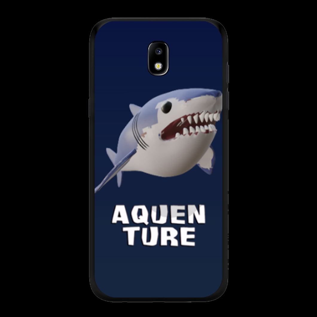 Phone Case - Shark | Aquenture