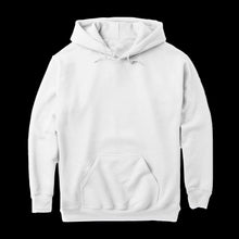 Load image into Gallery viewer, Hoodie  - Tortuga | Aquenture