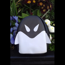 Load image into Gallery viewer, Shoulder Bag - KillerWhale | Aquenture