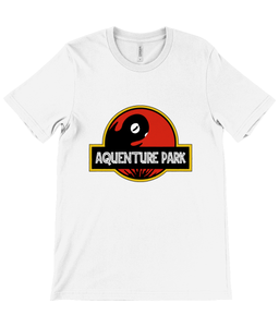 T-shirt - Aquenture Park | Aquenture