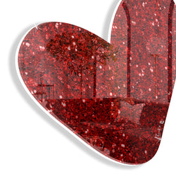 Heart (Red)
