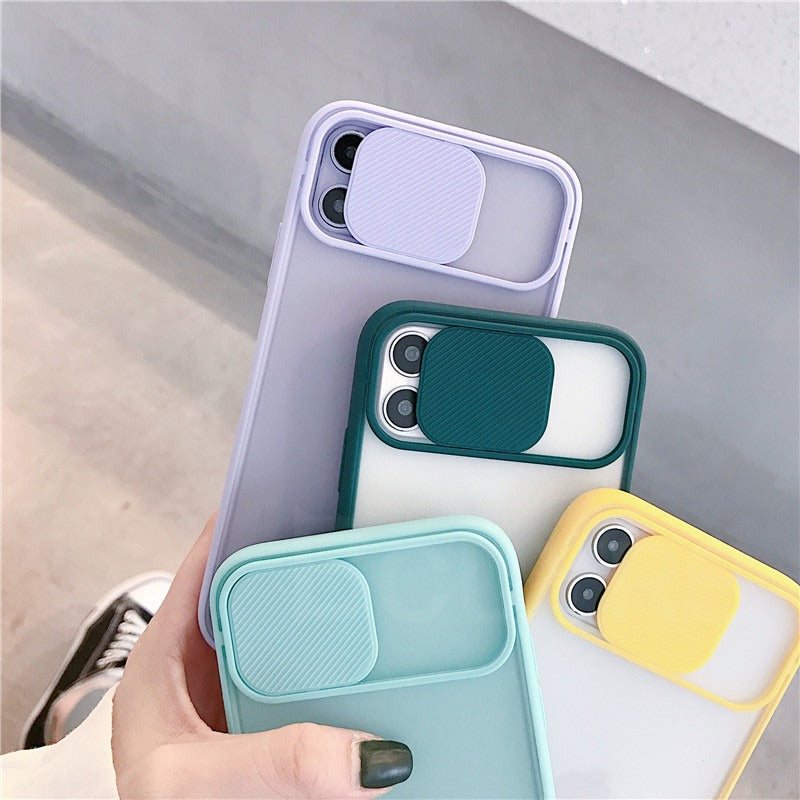 iPhone Protective Case