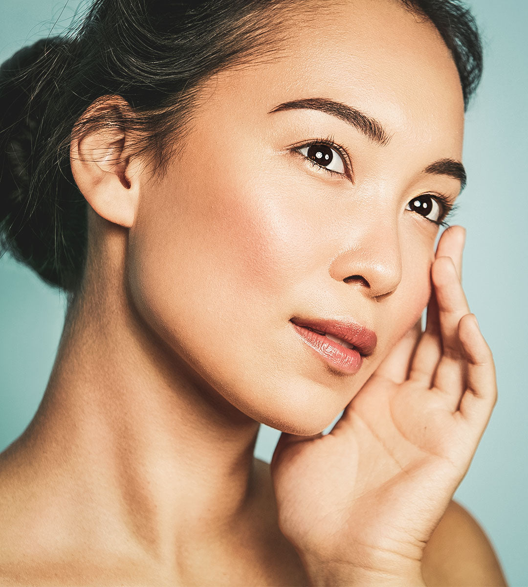 PRP FACIAL TREATMENT - Honolulu MedSpa