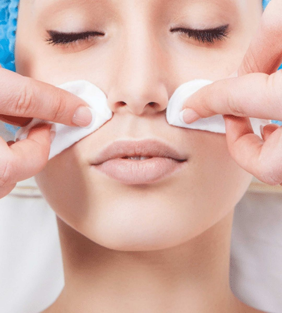 PROGRESSIVE CHEMICAL PEELS - Honolulu MedSpa