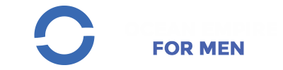 Ocean Empire for Men