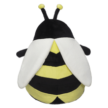 Load image into Gallery viewer, Bumble Bee Buddy