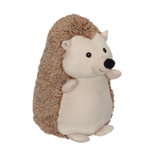 Load image into Gallery viewer, Hedgehog Buddy