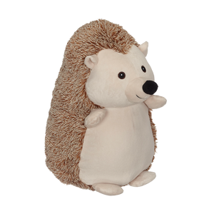 Hedgehog Buddy