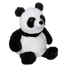 Load image into Gallery viewer, Panda Buddy