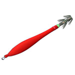 KS namari sutte 10(2 needles) 38g all red