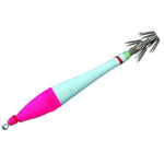 KS namari sutte 25(2 needles) 94g pink/white