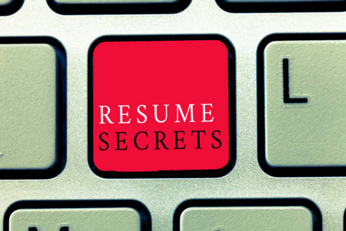 Learn The IT Resume Secret That Lands Interviews