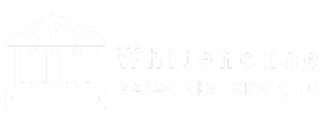 Whitehouse Management Group