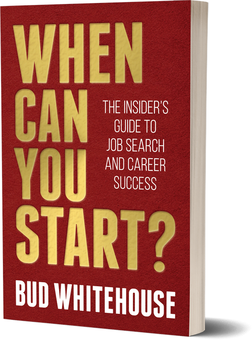 When Can You Start? (Paperback)